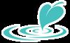 陳陳思穎婚姻及家庭治療師 Logo