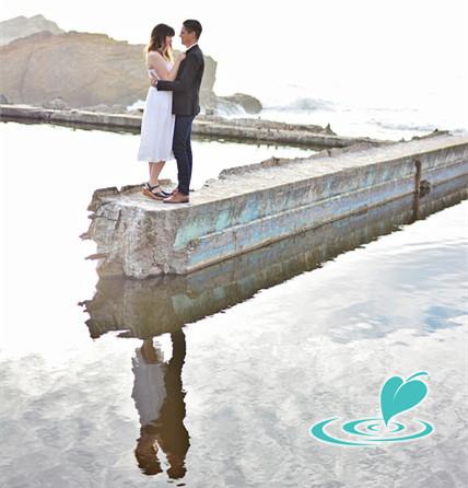 婚前輔導跟婚姻輔導有什麼不同